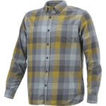 Columbia Sportswear Men's Out and Back II Long Sleeve Button Down Shirt - view number 3