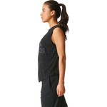 adidas Women's Winners Muscle Tank Top - view number 6