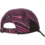 BCG Women's Cool Off Running Hat - view number 3