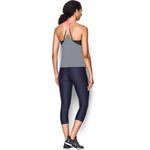 Under Armour Women's Armour Sport 2.0 Graphic Tank Top - view number 4