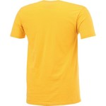 Columbia Sportswear Men's CSC Glycerine Crew Neck Short Sleeve Graphic T-shirt - view number 2