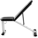Gold's Gym XR 6.0 Utility Weight Bench - view number 12