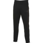 adidas Men's Sport ID Track Pant - view number 3