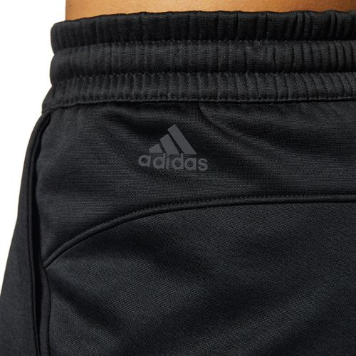 adidas Women's Team Issue Fleece Dorm Pant - view number 4