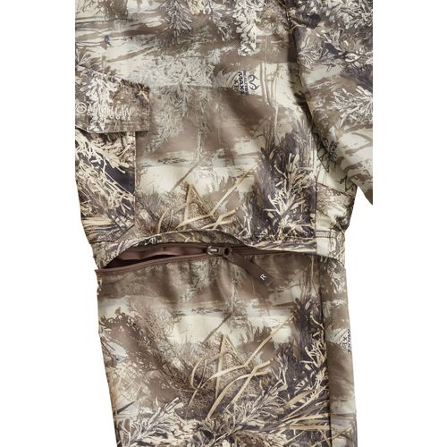 Magellan Outdoors Men's Eagle Pass Deluxe Pants - view number 9