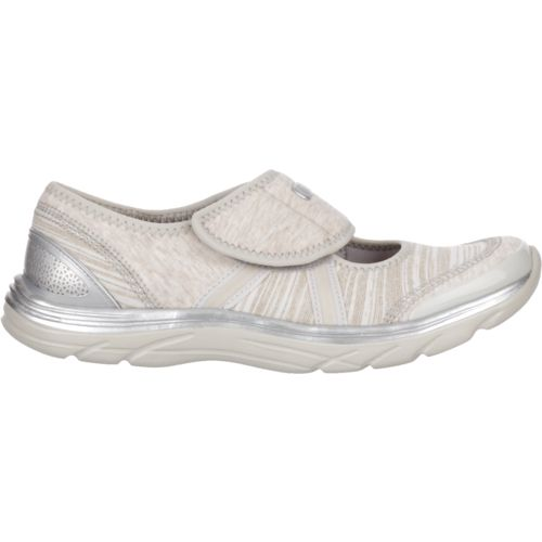 Bzees Women's Bliss Sport Casual Mary Jane Shoes
