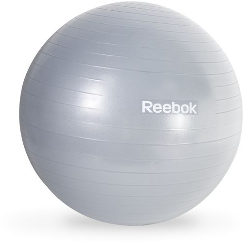 Reebok 55 cm Gym Ball