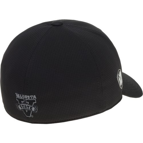 Top of the World Men's Valdosta State University Booster Plus Cap - view number 3