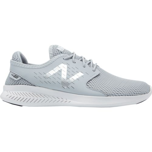 New Balance Women's Coast V3 Running Shoes