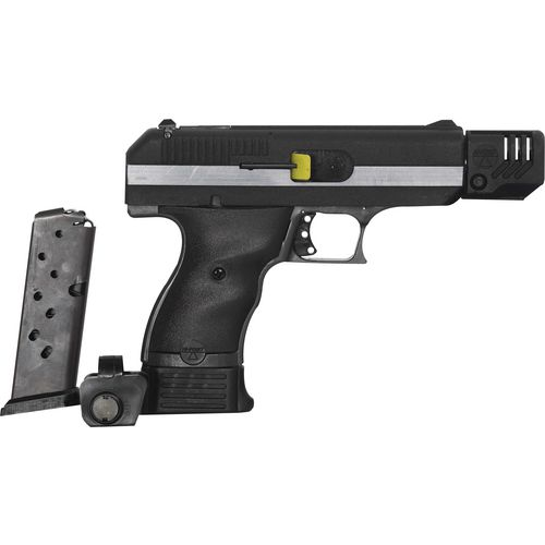 Hi-Point Firearms .380 ACP Compensated Semiautomatic Pistol