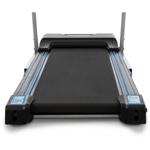INTEGRA Fitness T500 Folding Treadmill - view number 1