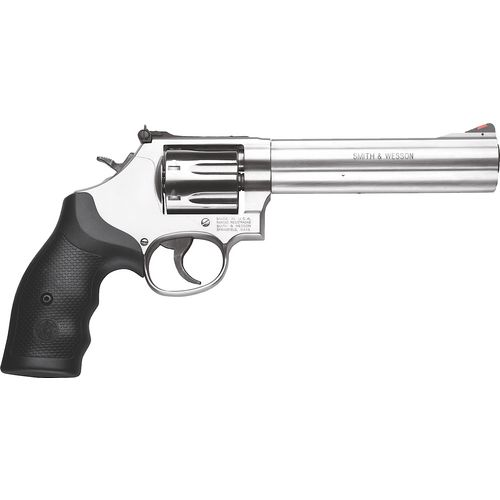 Display product reviews for Smith & Wesson 686 Plus .357 Magnum Revolver