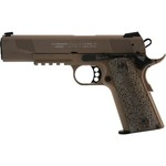 Walther 1911 Colt Government Tribute .22 LR Rail Pistol - view number 1