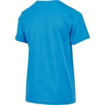 Nike Dry Boys' Short Sleeve Training T-shirt - view number 2
