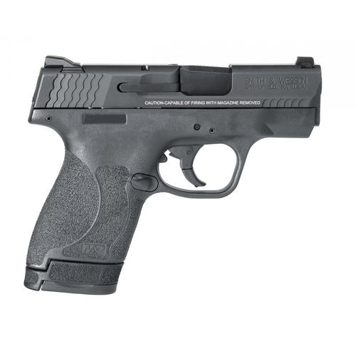 Smith & Wesson M&P40 Shield M2.00 .40 S&W Pistol - view number 1