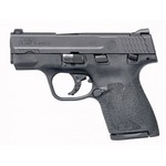 Smith & Wesson M&P9 Shield M2.0 9mm Luger Pistol - view number 2