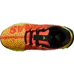 adidas Boys' Vigor BOUNCE C Running Shoes - view number 2