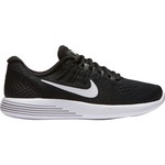 Nike Women's LunarGlide 8 Running Shoes - view number 1