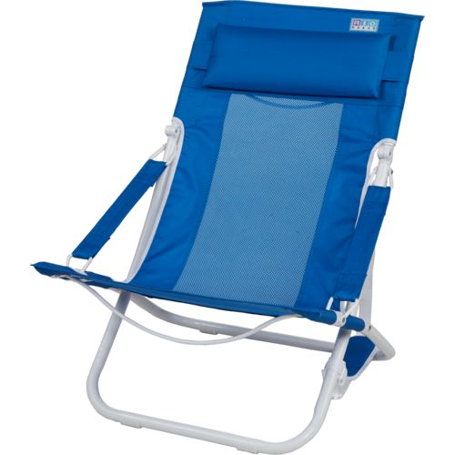 Rio The Breeze Comfort Hammock Chair