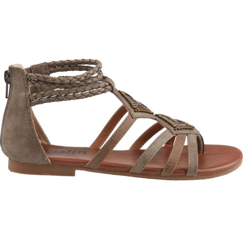 Austin Trading Co. Women's Bastet Sandals
