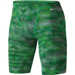 Nike Men's Vibe Swim Jammers - view number 2