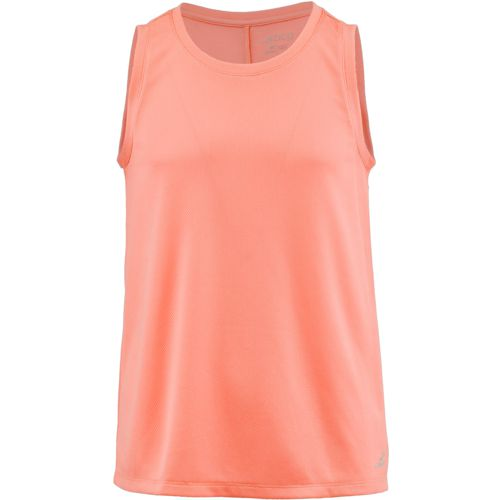 BCG Girls' Tie Back Tank Top
