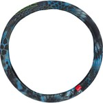 Huk Angler Steering Wheel Cover - view number 2