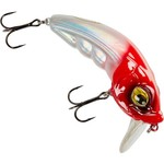 Strike Pro Hunchback 3-1/8 in Fishing Lure - view number 1