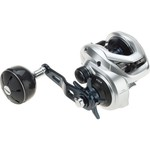 Shimano TranX Baitcast Reel - view number 1