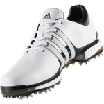adidas Men's Tour 360 2.0 Golf Shoes - view number 2