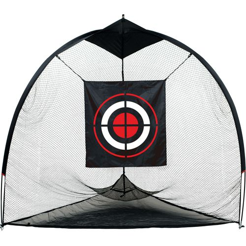 Tour Motion 6 ft x 7 ft Freestanding Net