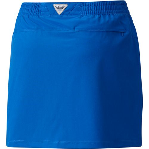 Columbia Sportswear Women's Tidal Skort - view number 1