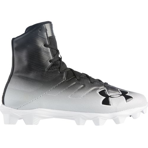 Under Armour Men's Highlight RM Football Cleats - view number 3