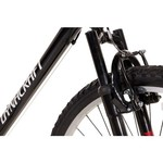 Dynacraft Men's Alpine Eagle 26 in 21-Speed Bicycle - view number 2