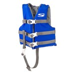 Stearns Child's General Boating Life Vest