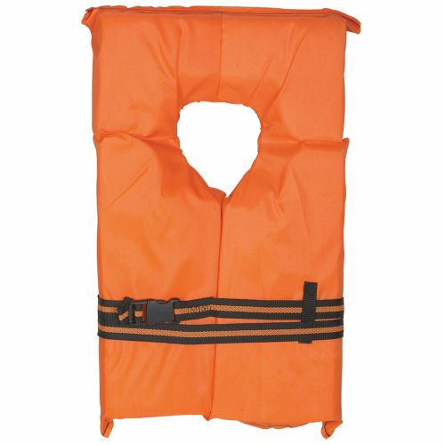KENT Adults' Type II Personal Flotation Devices 4-Pack - view number 2