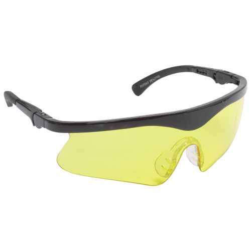 Display product reviews for Daisy® Shooting Glasses