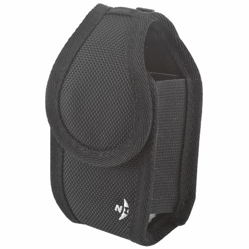 Nite Ize Medium Black Magnetic Clip Case