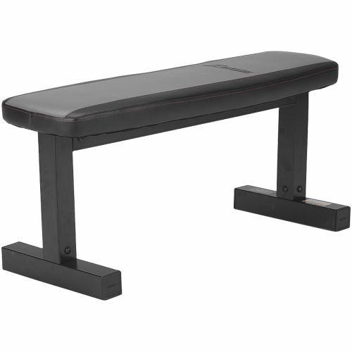 Exertec® Fitness Dumbbell Bench