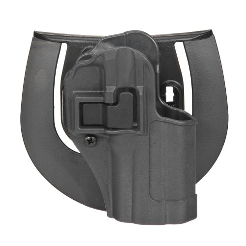 Display product reviews for Blackhawk!® Sportster SERPA Concealment Holster