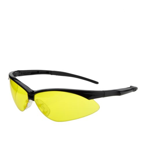Display product reviews for Radians Outback™ Safety Glasses