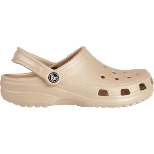Crocs™ Adults' Beach Clogs