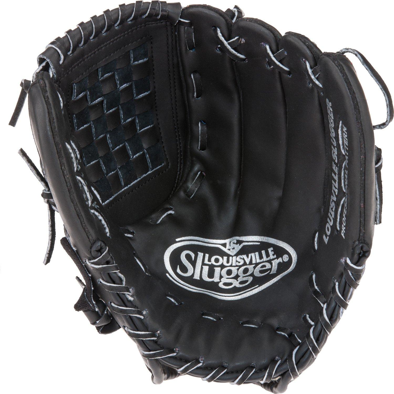 "Louisville Slugger Rocket Mesh 11.5"" Baseball Glove"