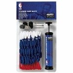 Spalding Tune Up Kit