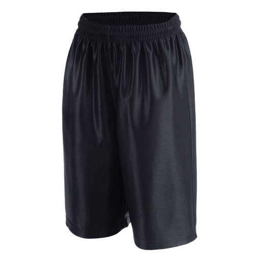 Image for BCG™ Boys' Basic Textured Dazzle Shorts from Academy