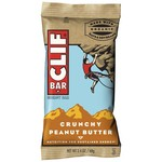 CLIF® Protein Bar - view number 1