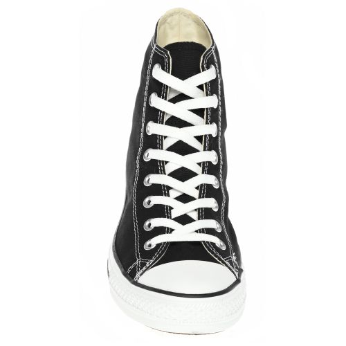 Converse Adults' Chuck Taylor All Star Sneakers - view number 3