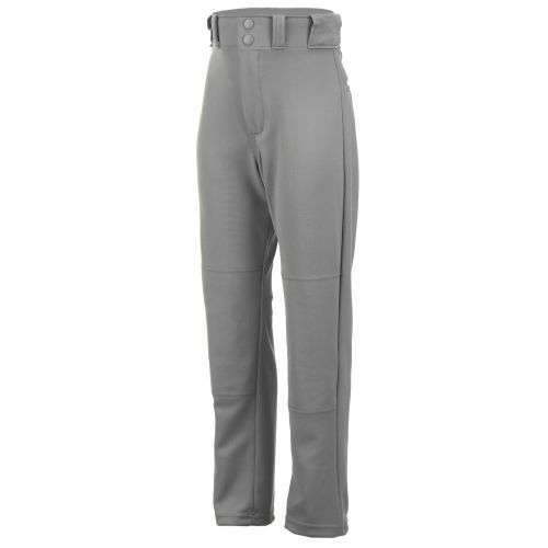 Rawlings Kids' Flare Relaxed-Fit Medium-Weight Baseball Pant - view number 1