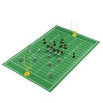 Kaskey Kids Football Guys® Action Figures Set