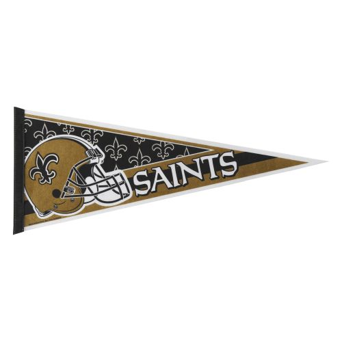 Tag Express Pro Team Pennant
